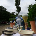 Assn of Jamaican Potters Hosts Arts & Craft Fair This Weekend