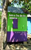 Before You Go to Jamaica