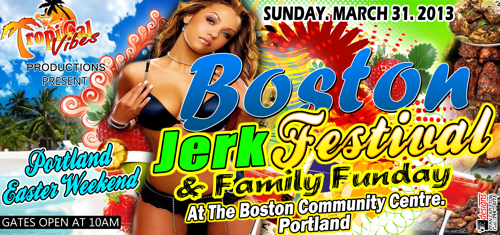 boston-jerk-festival-portland-jamaica