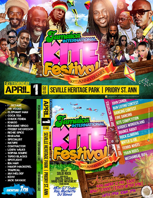 jamaica-international-kite-festival-2013