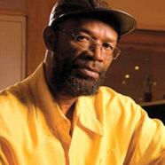 Beres Hammond to get key to the city at Miami music festival – Caribbean360