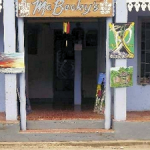 New Jamaican Art and Crafts Gallery Opens in Brown's Town