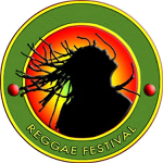 Third World at Reggae Fest in Lake Worth FL this weekend