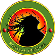 Bud Light Reggae Festival at Sugarloaf this Weekend | April 11-14 in Maine