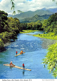 rio-grande-rafting-party-port-antonio