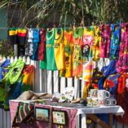 Places to shop till you drop in Jamaica!