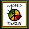 "Mad tunes! | Blazin' new ""Mansions Riddim""… Jah Cure, Alaine and Etana… have a listen ;-)"
