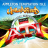 ATI Weekend Negril 2013 | Scheduled for 8/1 to 8/6