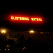 Glistening Waters – A Shimmering Natural Wonder in Falmouth, Jamaica