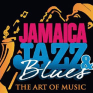 Lineup | How to Enjoy the Jamaica Jazz and Blues Festival 2014