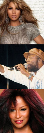jamaica-jazz-and-blues-festival-2014-artists