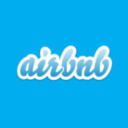 AirBnB Referral Link