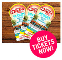 smirnoff-dream-weekend-2014-negril-tickets
