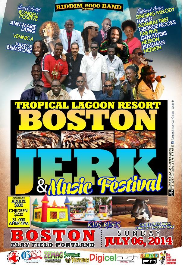 boston-jerk-music-fest-2014