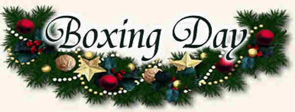 boxing-day-jamaica