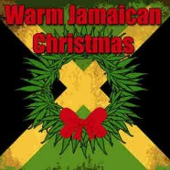 jamaican christmas a come grand market cake sorrel jonkunnu