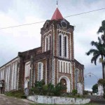 port-antonio-jamaica-parish-church