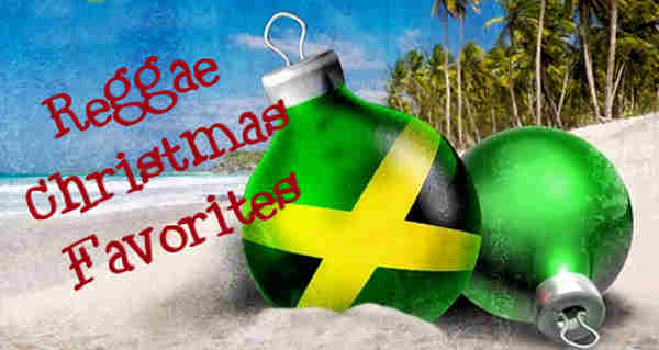 reggae-christmas-songs