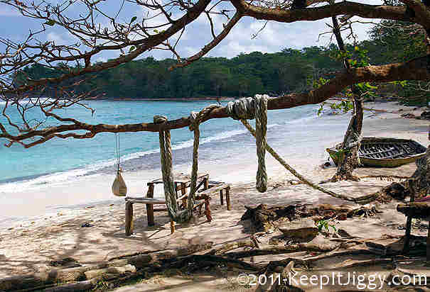 winnifred-beach-portland-jamaica