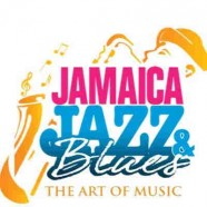 Lineup | Tips for the Jamaica Jazz and Blues Festival 2015